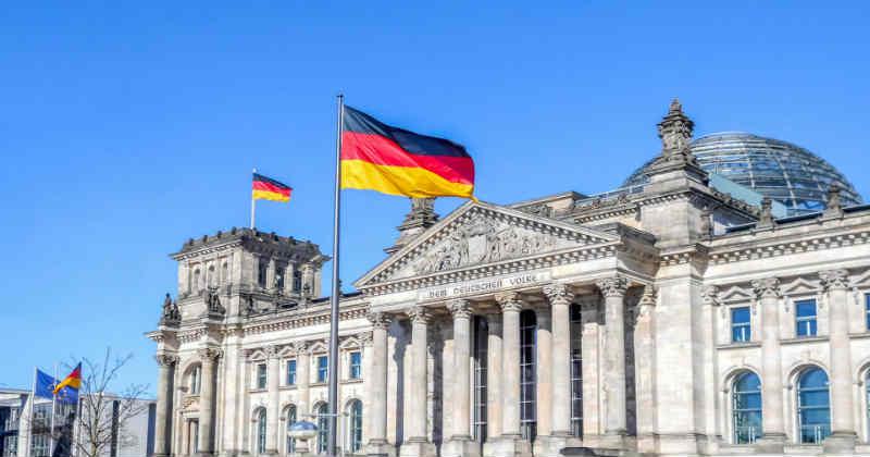 Allemagne cannabis