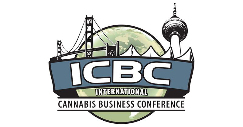 Logo de l'ICBC