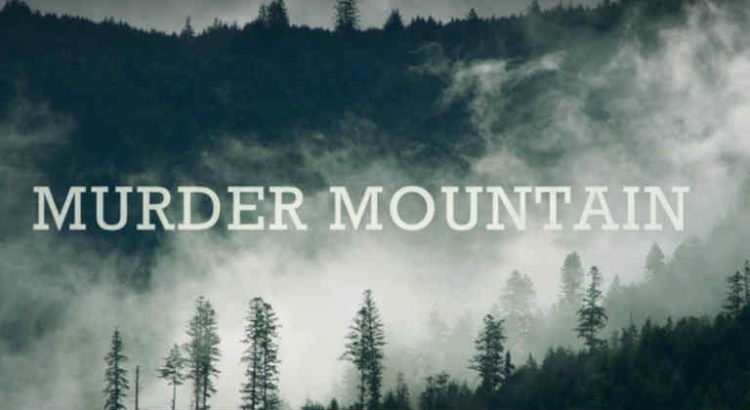 murder mountain