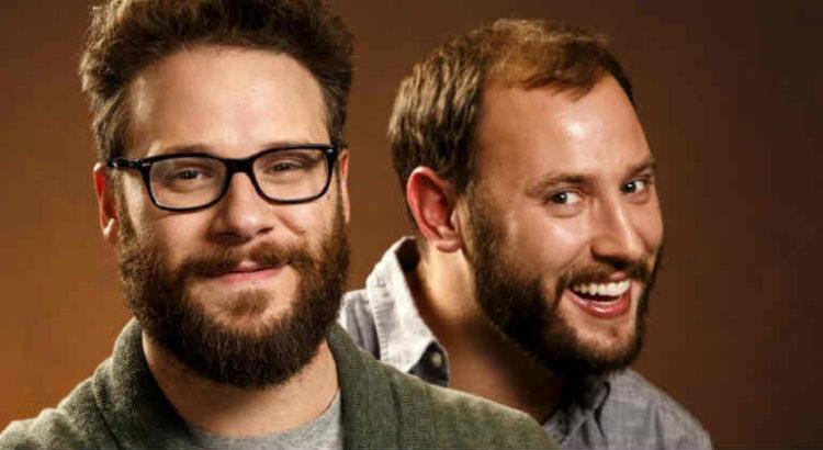 Seth Rogen Evan-Goldberg houseplant marque cannabis canopy