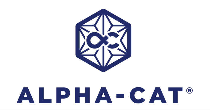 alpha cat laboratoires kits test cannabinoïdes