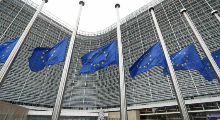 bruxelles europe cannabis