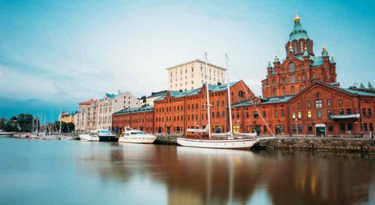 finlande cannabis decriminalisation
