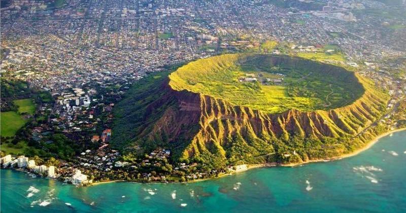hawai cannabis