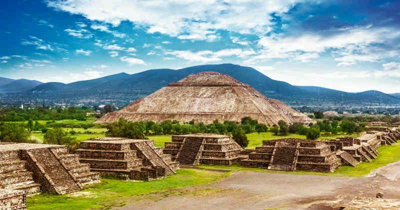 mexique legalisation decriminalisation cannabis