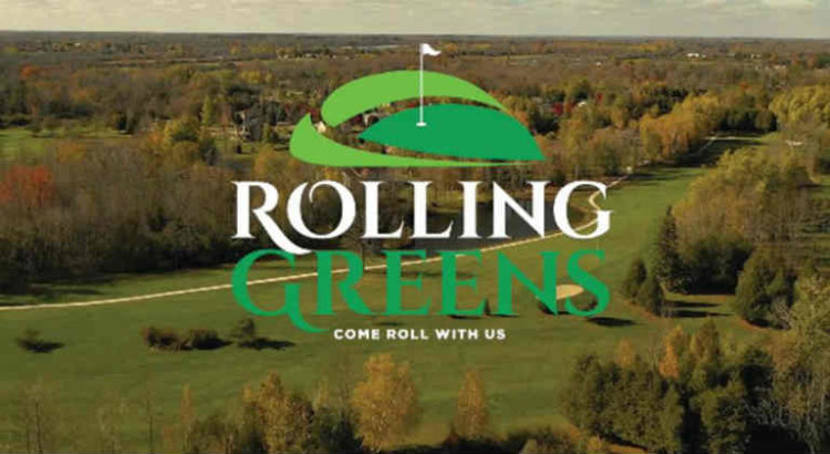 rolling greens golf cannabis