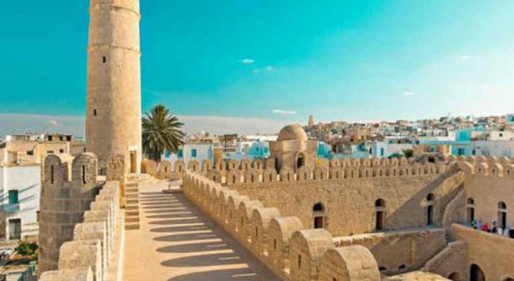 tunisie cannabis légalisation