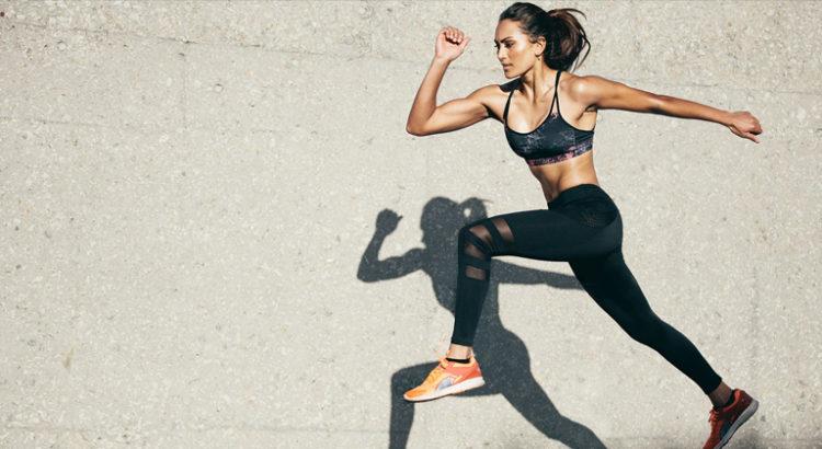 Exercice physique et cannabis