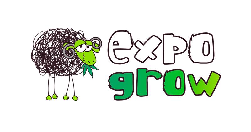 Programme Expogrow 2019