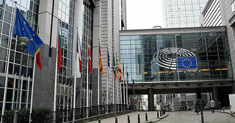 parlement européen chanvre