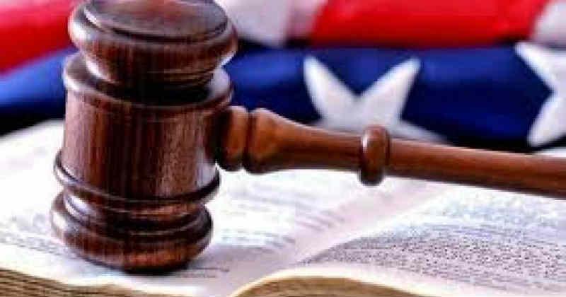 cour fédérale usa cannabis DEA