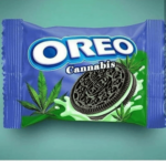 oreo cannabis