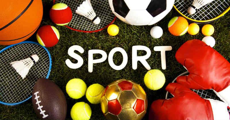 sport cannabis thérapeutique