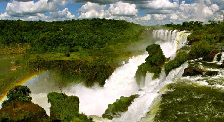 Licences de cannabis médical au Paraguay