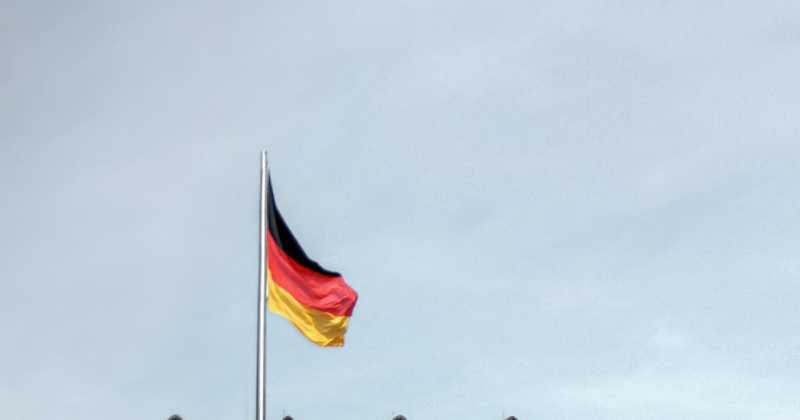 Allemagne le parti de l'opposition demande une clarification du statut du CBD