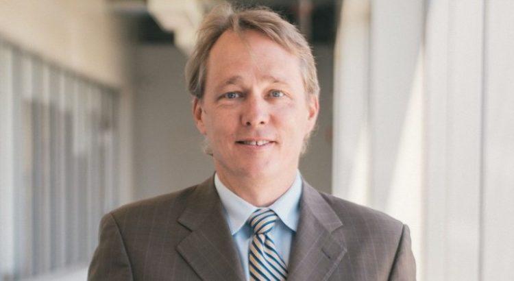 Bruce Linton démis de ses fonctions à Canopy Growth (1)