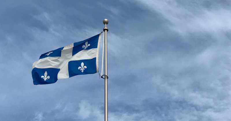 Canada certains edibles ne seront pas vendus au Quebec