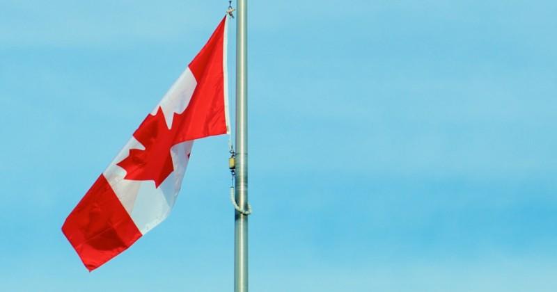 CannTrust sous le coup d'une enquête de Santé Canada pour production illégale de cannabis