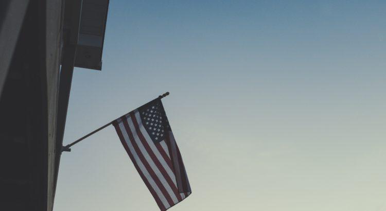 Etats-Unis les régulations autour du CBD devraient être accélérées