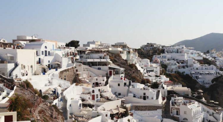 Grèce 10 nouvelles licences attribuées