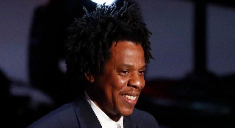 Jay-Z se lance à son tour dans l'industrie du cannabis récréatif