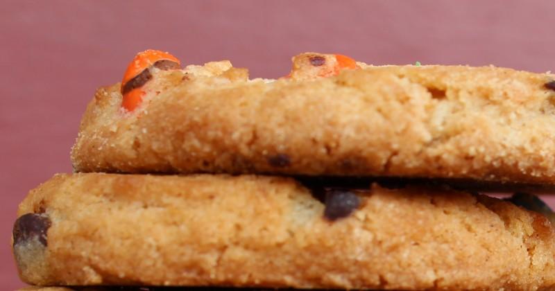 Le Canada n'est pas prêt pour la commercialisation des edibles