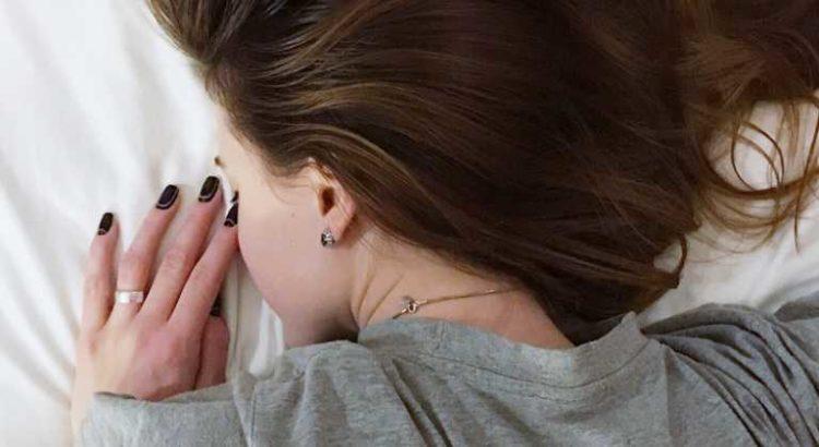 Le cannabis un traitement efficace pour les symptômes de l'endométriose