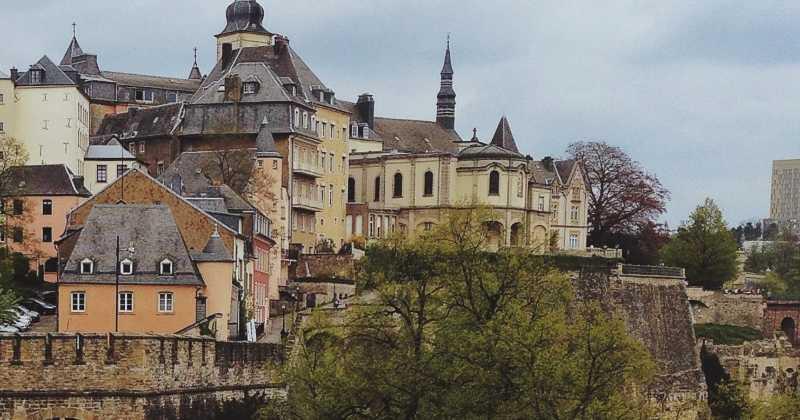 Pénurie de cannabis médical au Luxembourg