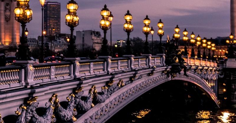 Paris bientôt ville test pour la légalisation du cannabis
