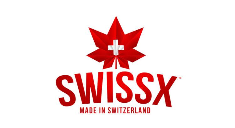 SWISSX