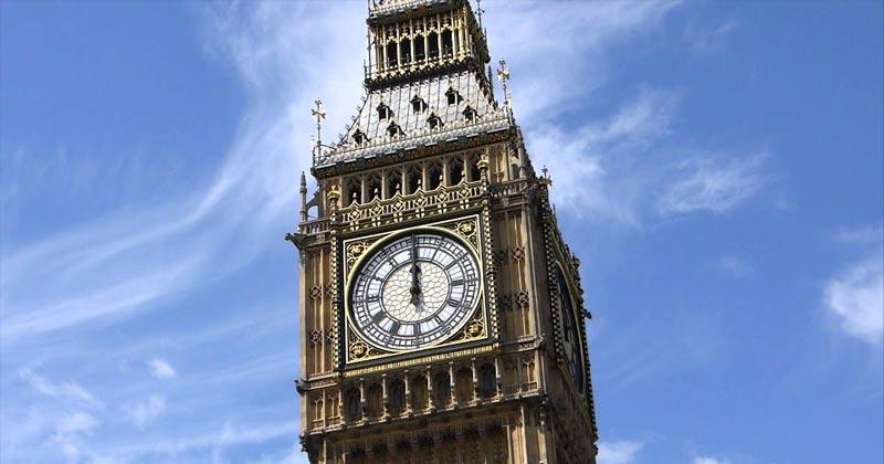 Sondage Royaume-Uni sur le cannabis