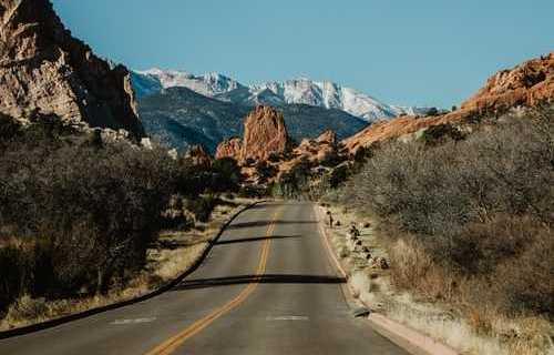 Colorado : la légalisation du cannabis récréatif est liée à une diminution de la prescription d'opioïdes