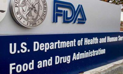 Etats-Unis : la FDA ouvre une nouvelle période de consultation publique sur le CBD