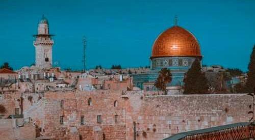 Israël : le ministère de la Santé veut geler les prix du cannabis pour les patients autistes