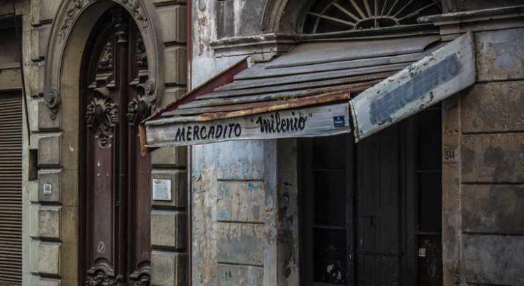 L'Uruguay fait face à des problèmes d'approvisionnement