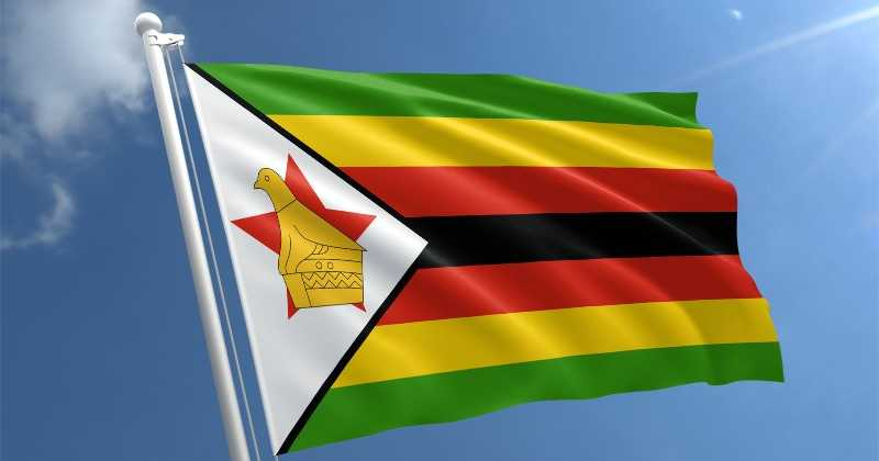 Le Zimbabwe va légaliser le chanvre