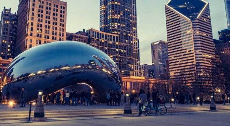 Le programme de cannabis médical de l'Illinois devient permanent