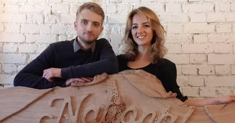Royaume-Uni : le fils de Jeremy Corbyn veut ouvrir le premier magasin de chanvre