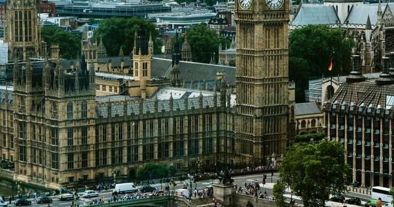 Royaume-Uni : un rapport s'oppose au financement du cannabis médical par le NHS