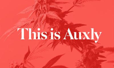 Auxly et Imperial Brands