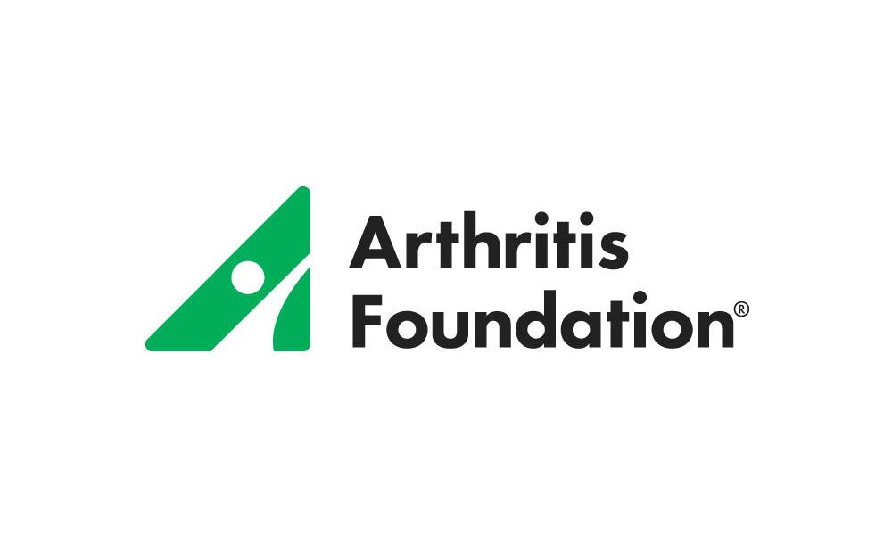 Arthrite et CBD