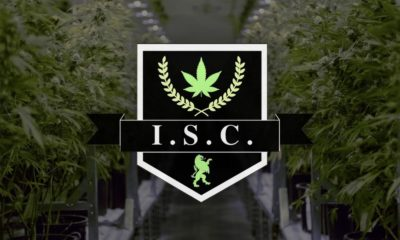 Institut Supérieur de cannabiculture
