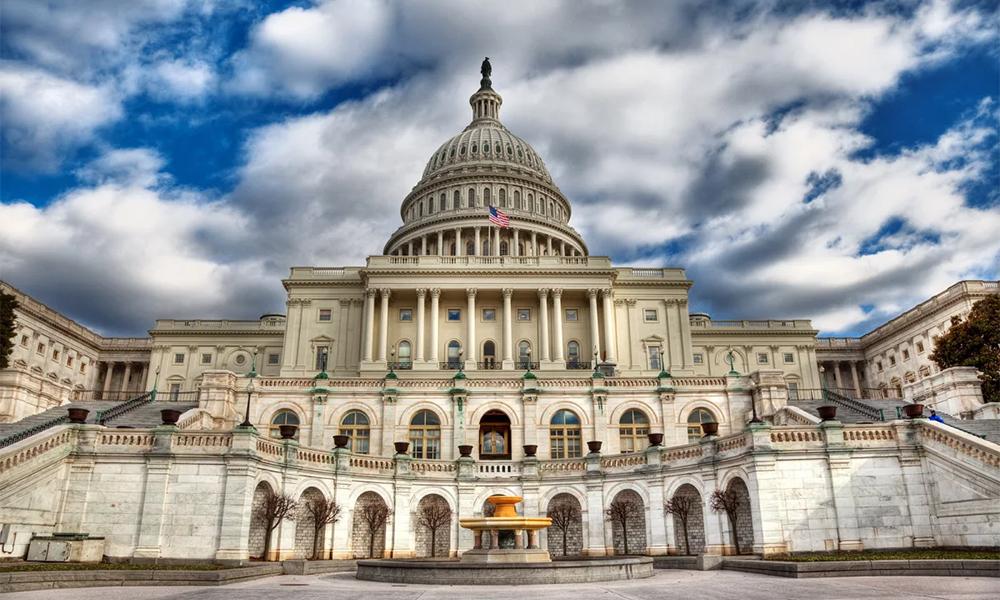 Projet de loi bancaire aux Etats-Unis