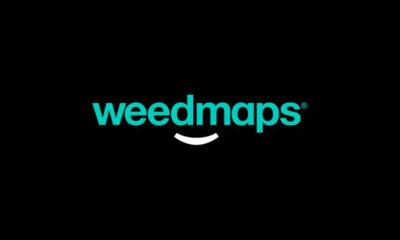 Weedmaps listing