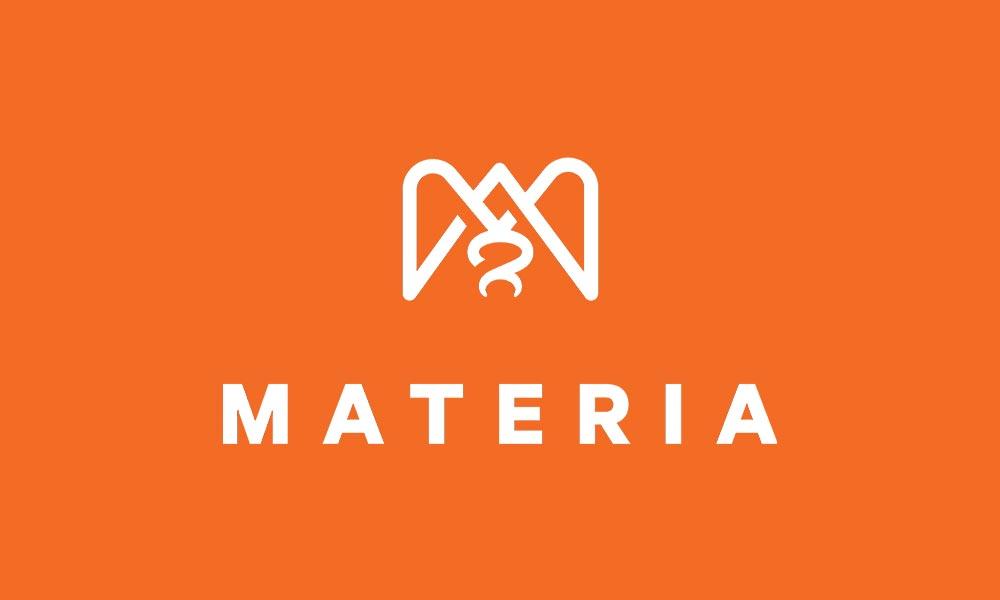 Materia Ventures