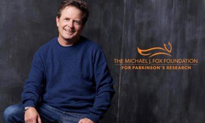 Michael J Fox, Parkinson et cannabis