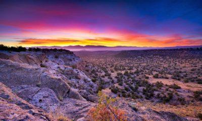 Cannabis au Nouveau-Mexique