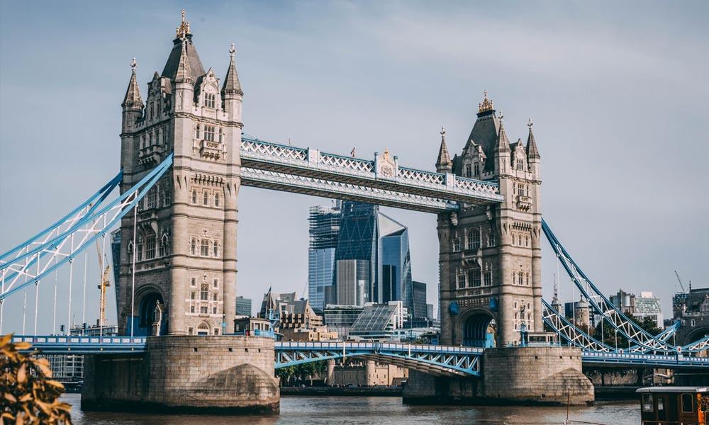 Sativex et Epidiolex au Royaume-Uni