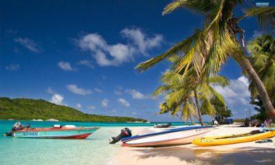 Légalisation du cannabis à Trinité et Tobago
