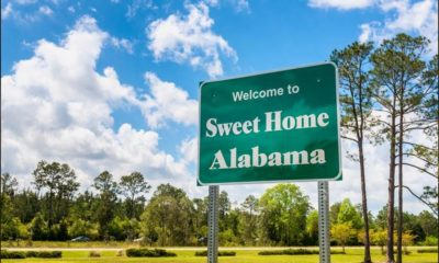 Cannabis médical en Alabama